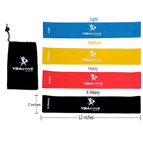 resistance-bands-set-of-4-exercise-fitness-loop-bands-for-men-and-women-with-instructions-and-carry-