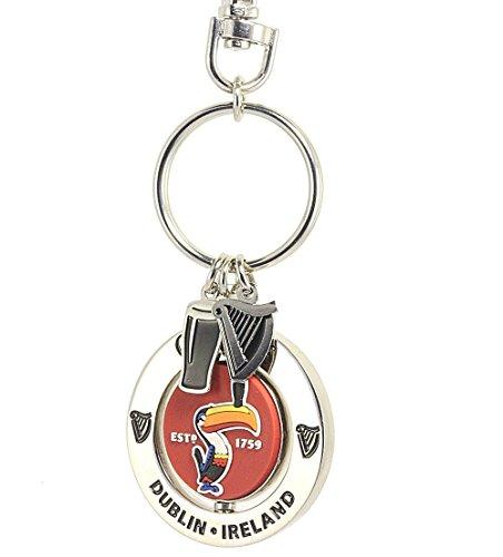 guinness-toucan-pvc-spinner-keychain
