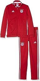 tuta AS Monaco merchandising