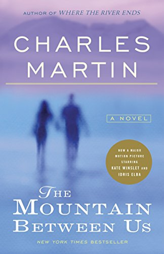 Pdf download the mountain between us full books by charles martin liza daly fuller a b 1966 d 12 chapters edited by e merchant 091 manuscripts096 illustrated098 prohibited works forgeries and hoaxesbibme free fandeluxe Gallery