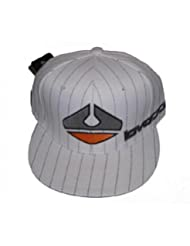 Lavacore Hat/Ball Cap for Scuba Divers and Snorkelers