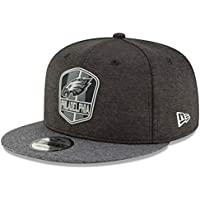22c40281463 Amazon.co.uk  Philadelphia Eagles - Clothing   American Football ...