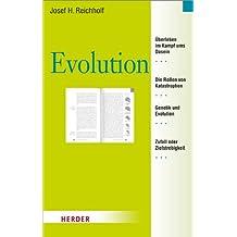 Evolution (HERDER spektrum)