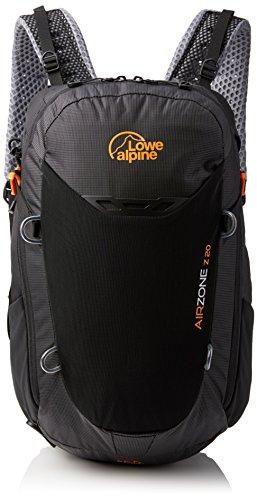 lowe-alpine-erwachsene-rucksack-airzone-z-20-black-50-x-30-x-23-cm-fte-37-bl-20