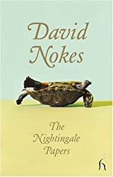 The Nightingale Papers by David Nokes (2005-06-01)