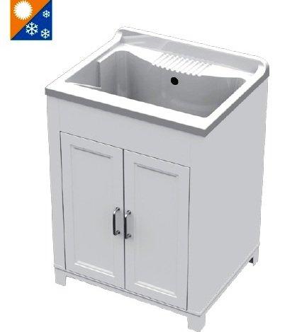 mobile-lavatoio-in-resina-e-pvc-con-doppia-anta-inferiore-vasca-in-resina-di-polipropilene-altamente