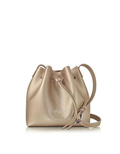 lancaster-paris-womens-42223champagne-gold-leather-beauty-case