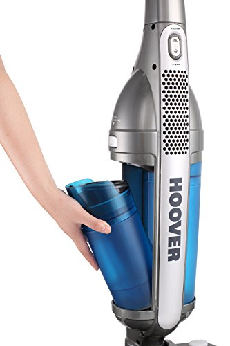 Hoover Steam System SSNV 1400 011 - 6