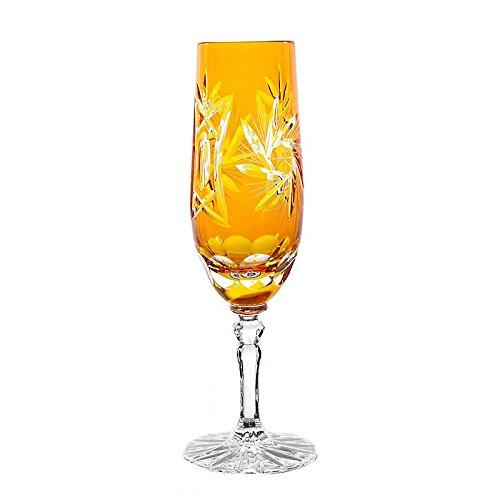 Verre de champagne \