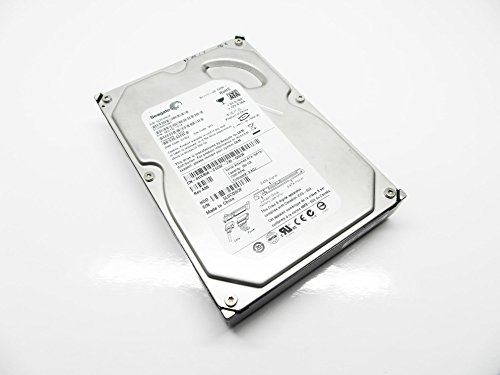 160gb-hdd-seagate-barracuda-72009-st3160812as-sata-id10767