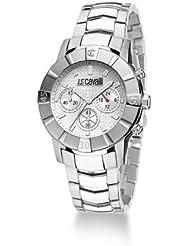 Just Cavalli Herren-Uhr Quarz Chronograph R7273661115