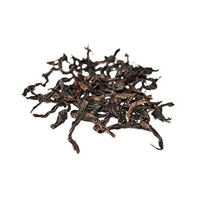 Tea Soul Thé Oolong Shui Jing Gui 25 g