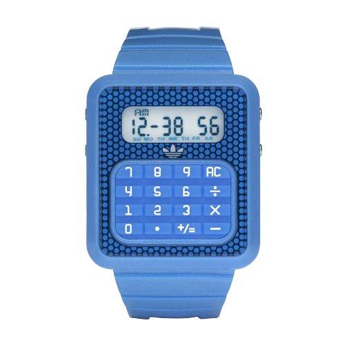 Orologio Unisex adidas Adh4052