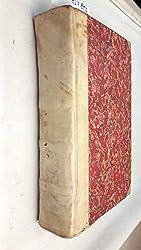 Des theuren Mannes Gottes Martin Luthers sämtliche theils von ihm selbst Deutsch verfertigte (...) Schrifften und Wercke 11. und 12. Teil in einem Band.