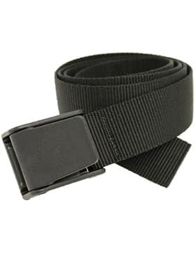 Titan cinturón fabricadas en Estados Unidos por Thomas Bates