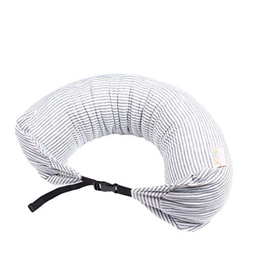 cuscino-a-forma-di-u-microparticelle-senza-francobolli-collo-cuscino-cuscino-lungo-pausa-pranzoa-gra