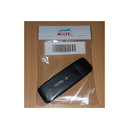 zte-technologies-ltd-zte-mf626-3g-usb-modem-t-mobile