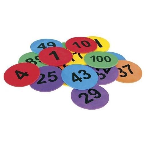 Eduplay-Boden-Buchstaben-Zahlen