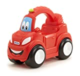 Little Tikes 636141M - Handle Haulers - Auto
