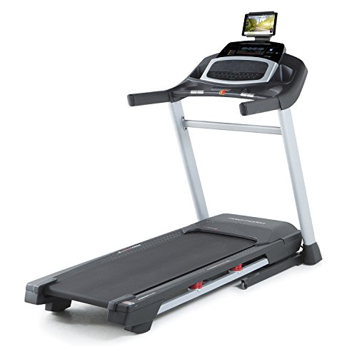 Proform Power 545i – Treadmills