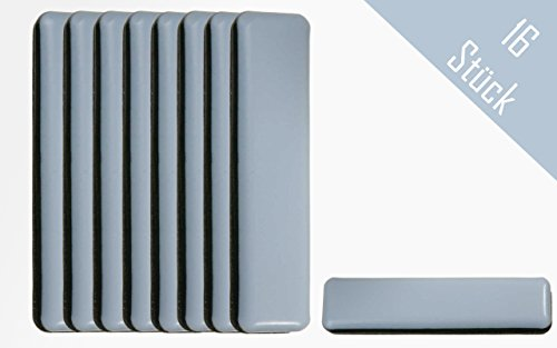 muebles-16-unidades-teflon-autoadhesivo-72-x-19-mm-5-mm-de-grosor-con-recubrimiento-de-ptfe-gleiter-
