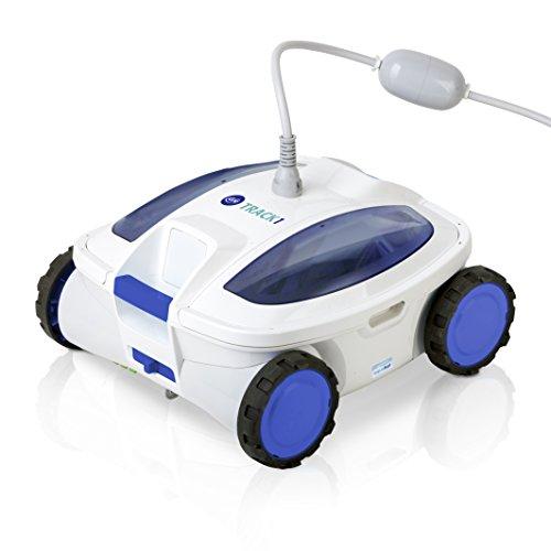 Gre RT1S - Robot limpiafondos Track 1