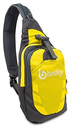 bastex-en-el-go-amarillo-tamano-mediano-sobre-el-hombro-funda-para-dispositivo-accesorios-multiusos-