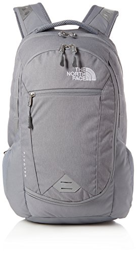 The North Face T0CHJ83NR. OS Mochila, Unisex Adulto, Pivoter Midgydkhr/Midgy, Talla Única