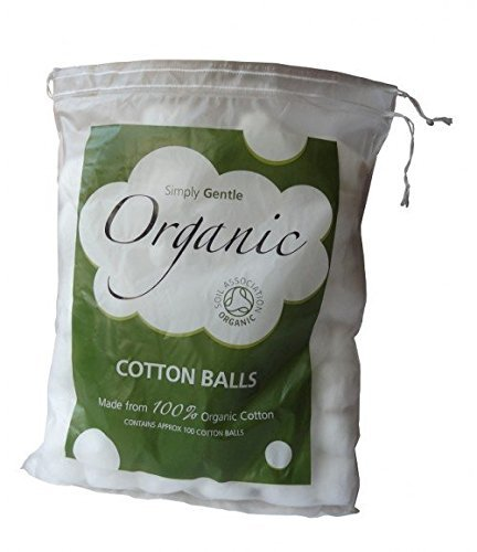 simply-gentle-org-cotton-balls-100g-clf-sgn-9212-by-simply-gentle