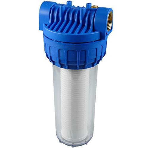 Wasserfilter P603 (10