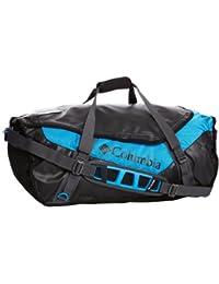 Columbia  lode transportador 75 bolsa de deporte bolsa