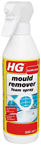 hg-632050106-500-ml-mould-remover-foam-spray