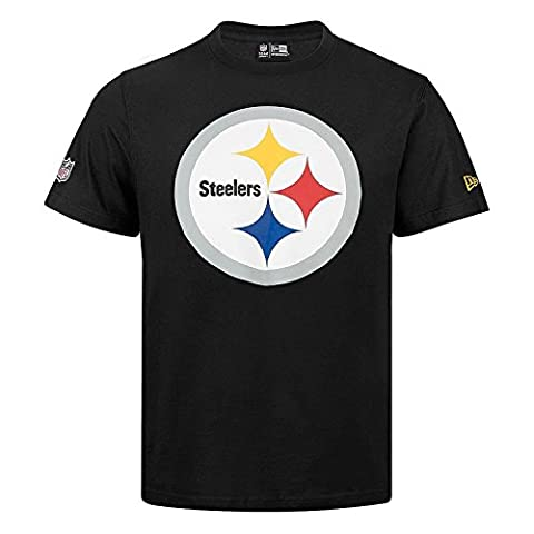Pittsburgh Steelers T-Shirt,