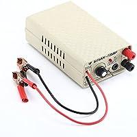 735MP Ultraschall Wechselrichter Electro Fishing Fisher Maschine Fisch Wucht