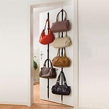 Taschen Garderobe 2er Set