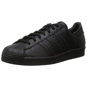 41gefSt9dlL. SS300  - adidas Men's Superstar 80s Multisport Outdoor Shoes