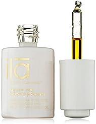 ila Face Oil for Glowing Radiance, Gesichtsöl, 30 ml
