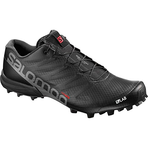 S-Lab Speed 2 - Chaussures trail