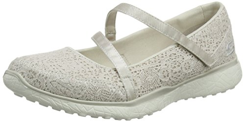 Sneaker Skechers Skechers Microburst-Pure Cleanse