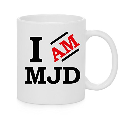 i-am-mjd-official-mug
