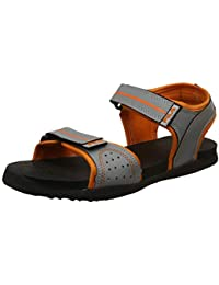 Fila Men's Recome Sandals