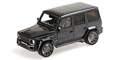 minichamps-coche-a-escala-12-x-12-x-30-cm-107032300