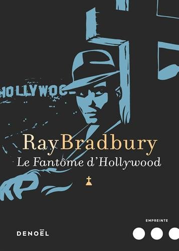 Le Fantme d'Hollywood