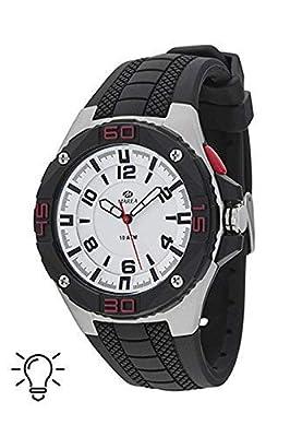 Reloj Marea B25147/2 Hombre