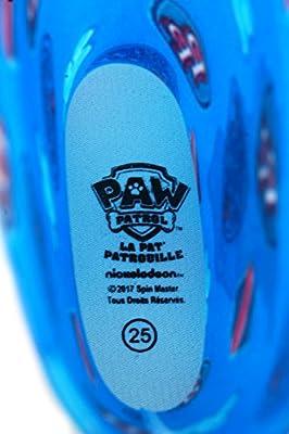 Paw Patrol Botas de Agua para Niños de Paw Patrol