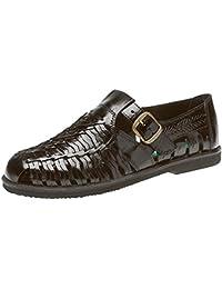 Gordini - Zapatillas para hombre, color, talla 46