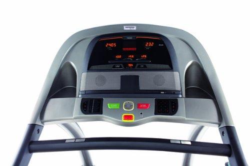 Horizon Fitness® Laufband Elite-Serie Elite T4000 Abbildung 2
