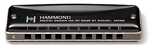 suzuki-armonica-a-bocca-hammond-in-chiave-di-do