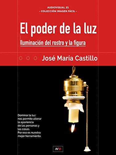 EL PODER DE LA LUZ: La iluminación del rostro y la figura (IMAGEN ...