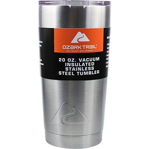 20Oz Vakuum Isolierte Edelstahl